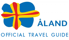 Aland Official Travel Guide