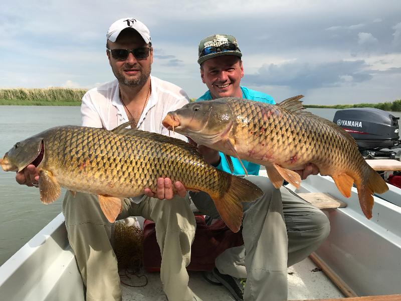 Смотреть фото рыбалка в казахстане